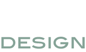 Salal Moon Design - link to home page